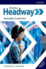 Headway-Intermediate-5th