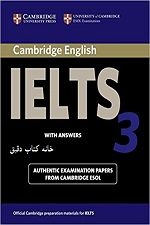 https://upinja.com/up/Cambridge-IELTS-3.jpg