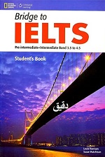 بریج تو آیلتس Bridge to IELTS